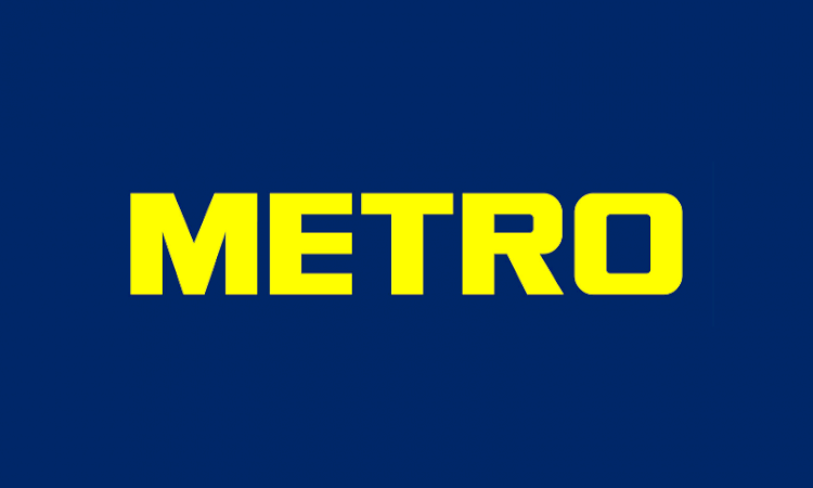 METRO premier fournisseur de la restauration indépendante en France