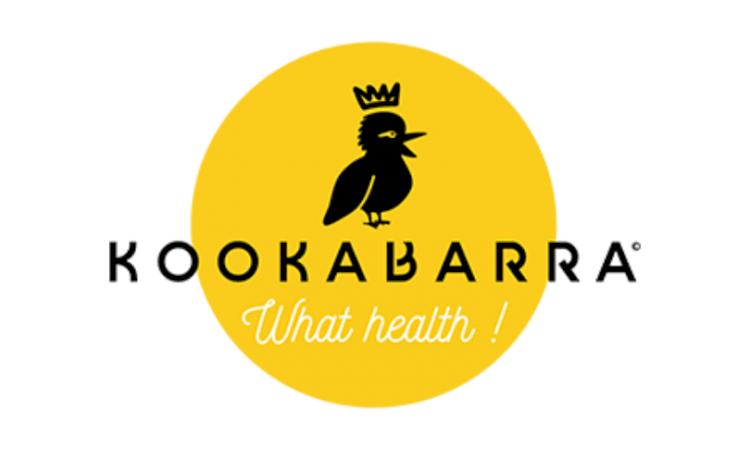Kookabarra précurseur du goût et de la qualité