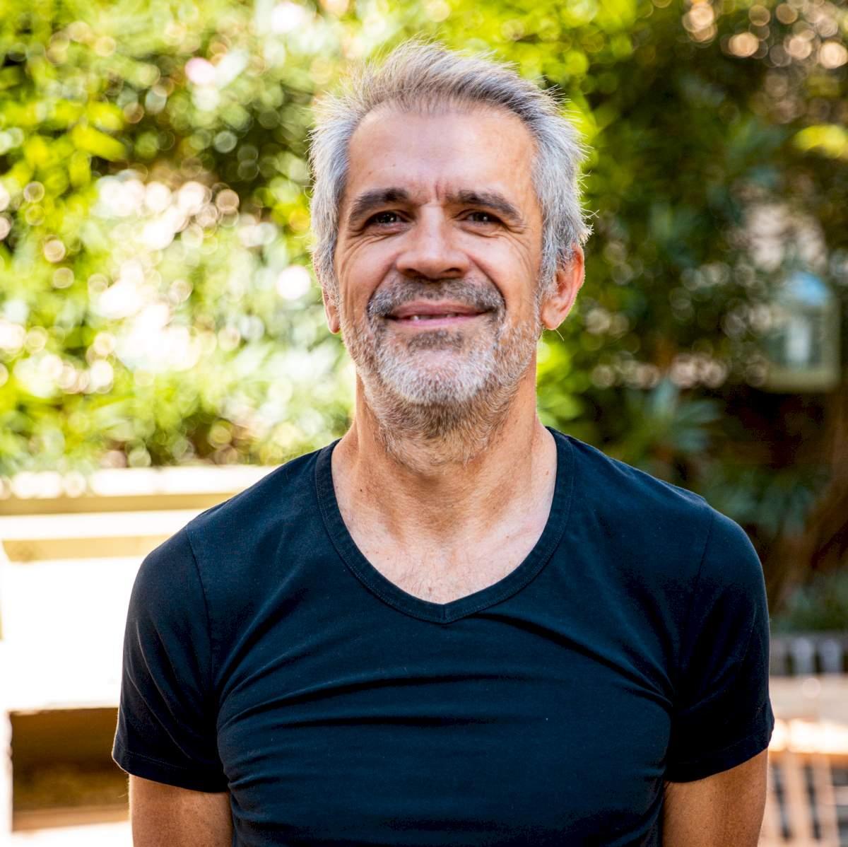 Pascal Barnouin
