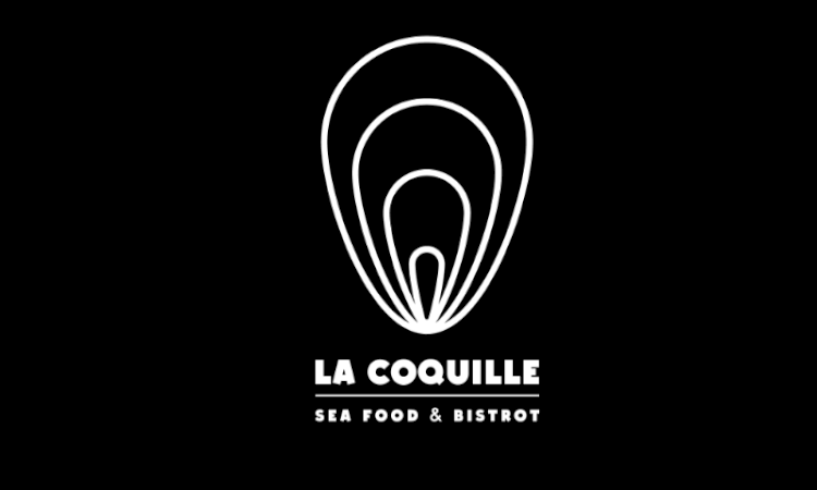 La coquille, Sea food & bistrot
