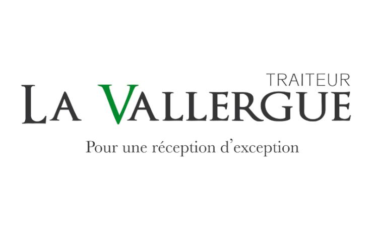 La Vallergue