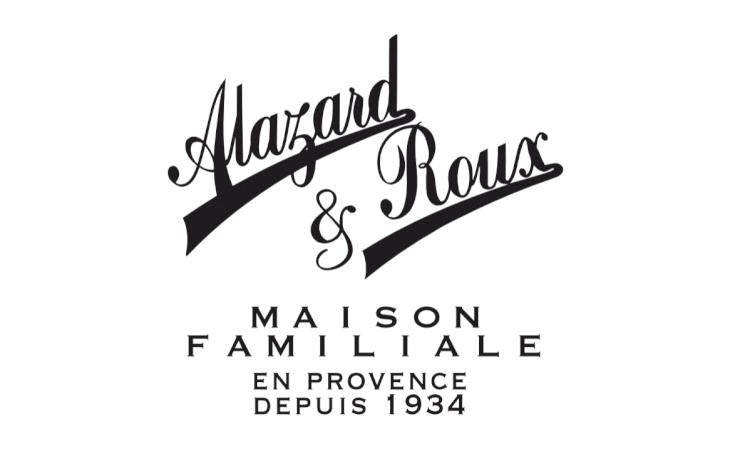 Alazard & Roux