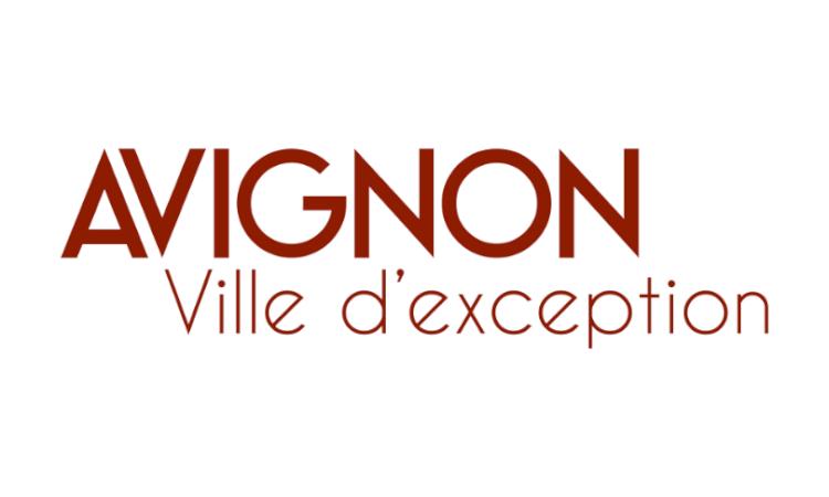 Avignon Ville d'Exception
